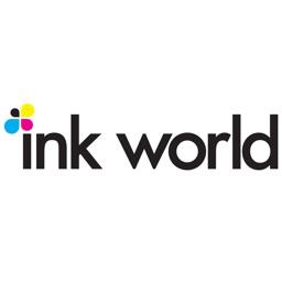 Ink World Magazine