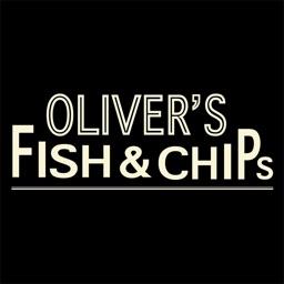 Oliver's Belsize Park