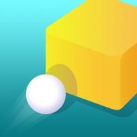 Codes for Boom Blocks! Hack
