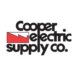 Cooper Electric Supply >> Cooper Electric Supply Co On The App Store