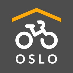 Sykkelhotell Oslo