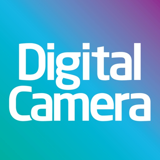 Digital Camera UK
