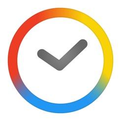 Kiwake - Extreme Alarm Clock