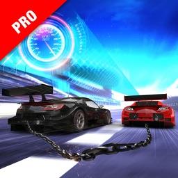 Glory of Speed Champions Pro