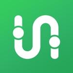 Hack Transit • Bus & Subway Times