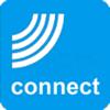 Apcoa Connect