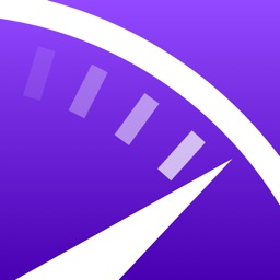 Manifest - Smart Time Tracker