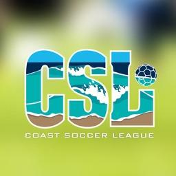 CSL Coast Soccer League