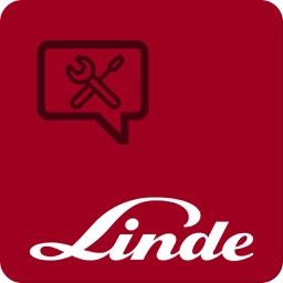 Linde Service Manager