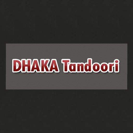 Dhaka Tandoori