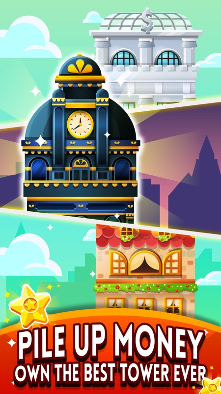 Cash, Inc  Fame & Fortune Game - Online Game Hack and Cheat