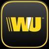 Western Union Envoi d'argent