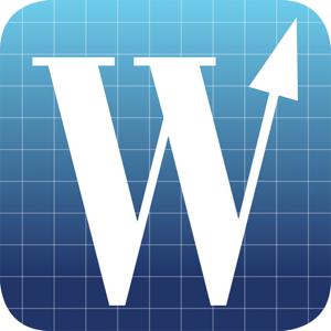 The Stock Whisperer ios app