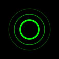 Pulse - Metrónomo Háptica