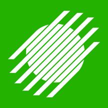 ICCU Mobile Banking