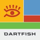 Dartfish EasyTag icon