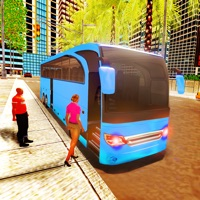 Codes for City Coach Simulator 2017 - Mini Bus Parking Hack