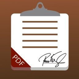 Clipboard PDF Pro