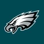 Hack Philadelphia Eagles