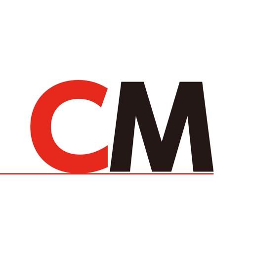CC MAG.