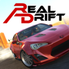 Real Games SRLS - Real Drift Car Racing kunstwerk
