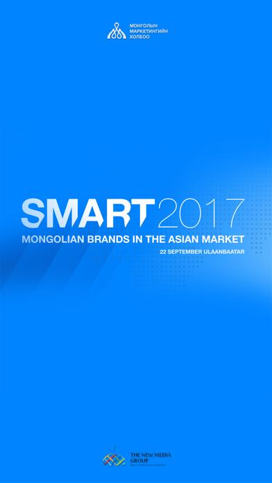 Smart2017