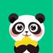 熊猫管家 - 用钱管家