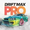Drift Max Pro Drift Racing