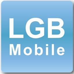 LGB Mobile Banking