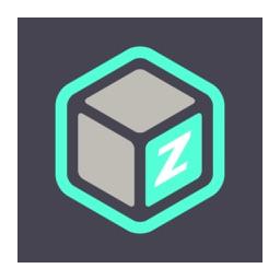 ZyXEL Drive