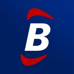 BoyleSports Betting