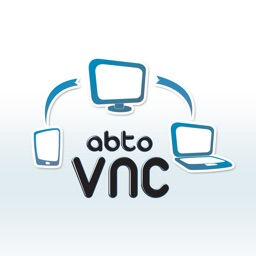 abtoVNC Viewer