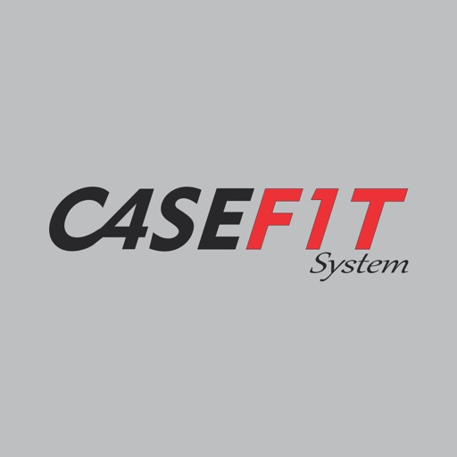 C4SE F1T