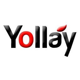 Yollay