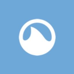Mako: The Male Social App