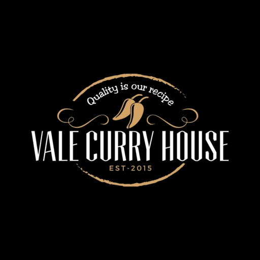 Vale Curry House