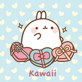 Image of: Tumblr Kawaii Wallpapers Cute Amazing Facts In Photos Kawaii Wallpapers Hd On The App Store
