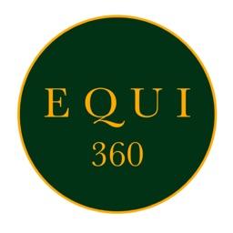 EQUI360 Trainer/Stud