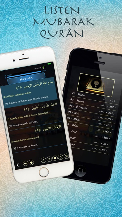 Muslim Prayer Times Pro, Adhan screenshot-2
