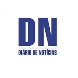 Diário de Notícias Brasil
