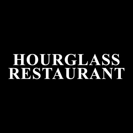 Hour Glass Restaurant