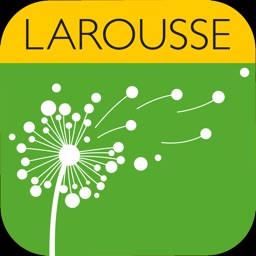 Larousse Verb Conjugation