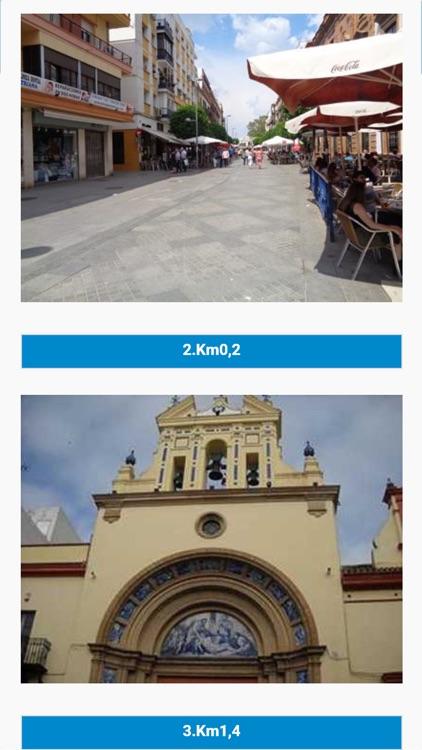 Via de la Plata PREMIUM screenshot-7