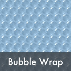 Activities of Bubble Wrap - The classic game