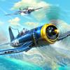 Sky Gamblers: Storm R...