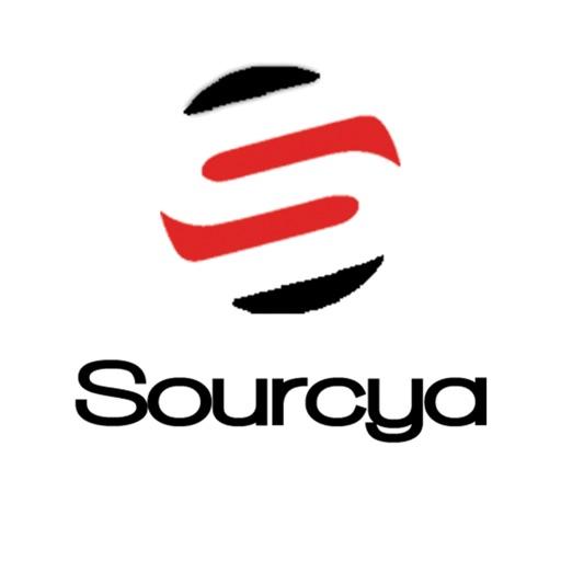 Sourcya Wordpress Mobile by Mutasim Issa