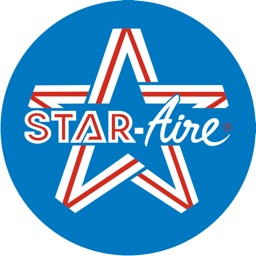 Star-Aire Wi-Fi