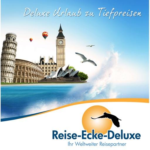 Reise Ecke DeLuxe