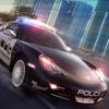 市警察 運転手 ゲーム - iPhoneアプリ