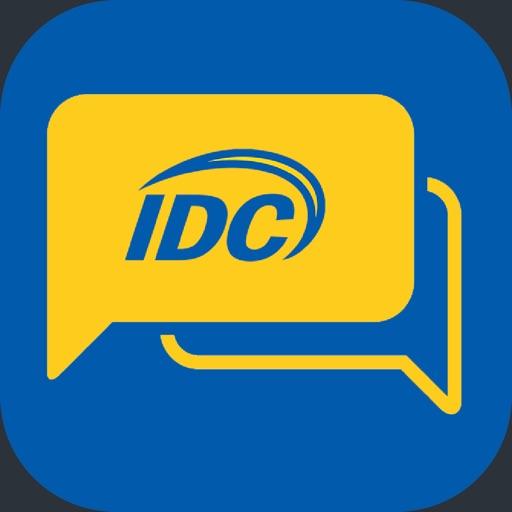 IDC Messenger
